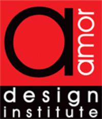 Amor Design Institute, Vastrapur Lake