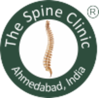 The Spine Clinic, Drive In Road