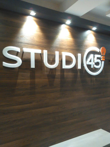 Studio45 - SEO company Ahmedabad, Ellisbridge