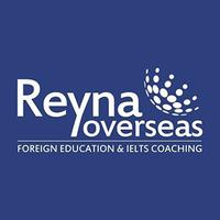 Reyna Overseas, 301/B