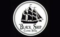 Blackship Cloths Store, Bodakdev