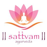 Sattvam Ayurveda Clinic, Nikol