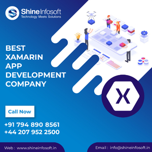 Shine Infosoft, Makarba