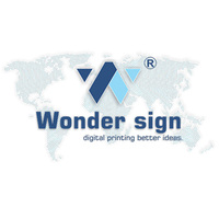 Wonder Sign, Virat Nagar
