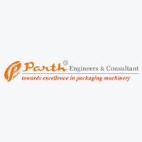 Parth Engineers & Consultant, Vatva GIDC