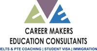 Career Makers - Best IELTS Class in Ahmedabad, Prahlad Nagar, Ahmedabad