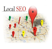 Digital45 - SEO Company in Ahmedabad, Ellisbridge