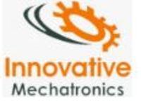 Innovative Mechatronics, Motibhai Estate