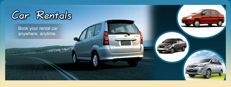 Shifa Travels - Car Rental in Ahmedabad, Hire Car on Rent, Quresh Nagar Society