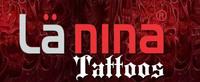 La Nina tattoos, Vastrapur