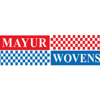 Mayur Wovens Pvt Ltd, Khatraj Kalol Road