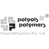 Polyols & Polymers Pvt Ltd, GIDC