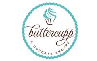 Buttercupp Shoppe, Bodakdev