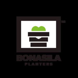 Bonasila