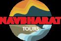 Navbharat Tours, Navrangpura Bus Stand