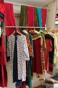 Wrap & Weft Handicraft Pvt Ltd.