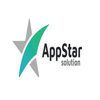 Appstar Solution, 401