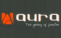 Aura-The Galaxy Of Fashion, Satellite