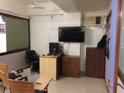 Kshitij Vivan Training Academy