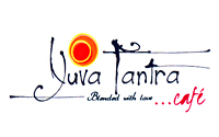 Yuva Tantra Cafe, Chandkheda