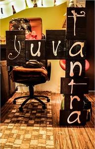 Yuva Tantra Cafe