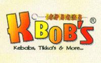 KBOB'S Restaurant, Drive In Road