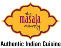 The Masala County, Motera, Ahmedabad
