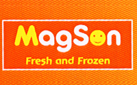 Magson Fresh and Frozen, Navrangpura