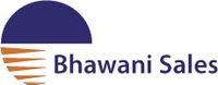Bhawani Sales , Chandkheda