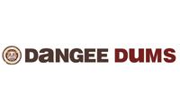 Dangee Dums, Vastrapur