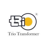 Trio Transformer, Vatva GIDC