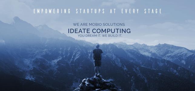 Mobio Solutions, Navrangpura