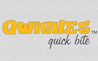 Qwiches, Navrangpura