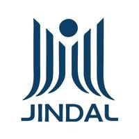 Jindal Home, Vatva GIDC