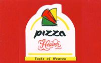 Pizza Heaven-Taste of Heaven, Ambavadi