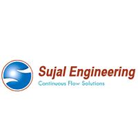 Sujal Engineering, Odhav