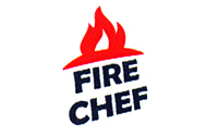 Fire Chef, Ambavadi