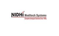 Nidhi Meditech System, Ellisbridge, Ahmedabad