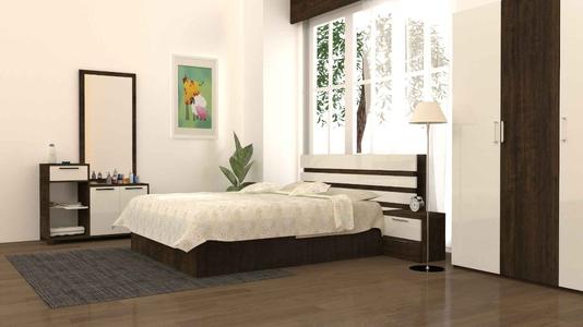 Krios Furniture