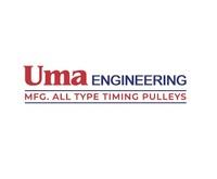 UMA Engineering, Naroda