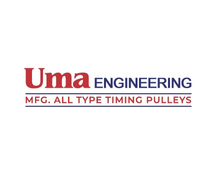 UMA Engineering