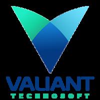 Valiant Technosoft, A-801 Binori Solitaire