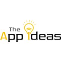 The App Ideas, Nikol