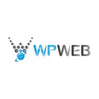 WPWEB, 1304