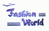Fashion World, Gurukul, Ahmedabad