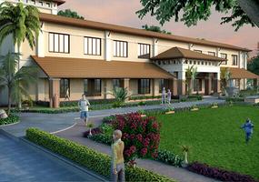 Samyak Buildcon