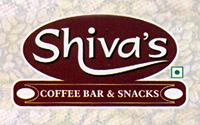 Shiva's Coffee Bar & Snacks, Vastrapur