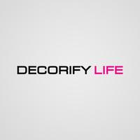 DecorifyLife, Bopal