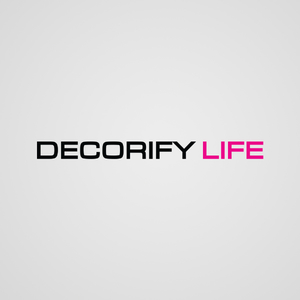 DecorifyLife, Bopal