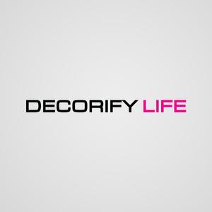 DecorifyLife